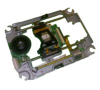 PS3 Slim Laser and mechanism (KEM-450AAA)